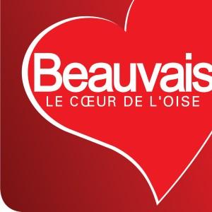 Beauvais 2008