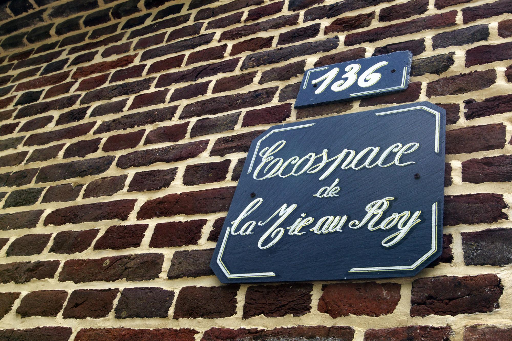 Ecospace est un équipement municipal de Beauvais géré par la Mission Développement Durable au sein duquel est rattaché le service Sensibilisation Santé-Environnement. L'équipe pédagogique du service SSE est composé de […]