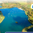Parcourir le plan d'eau du Canada avec un autre regard, au fil de l'eau à partir de 10 ans / samedi 8 août / séance à 10h, 14h et 16h […]